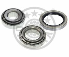 OPTIMAL Wheel Bearing Kit 891822