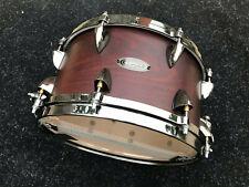 OCDP 13x7 Maple Snare 2010s Chestnut Ash Drum