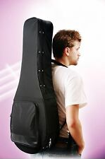Banjo Case OnStage Poly Foam (Suits 4/5/6-String)