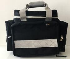 Einsatztasche für Bestatter