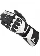 Motorradhandschuh Held EVO Thrux Gr 11 Farbe Weiss/sw Handschuh