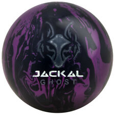 NIB 15# Motiv JACKAL GHOST Bowling Ball #ships out today or request specs!