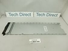 Lenovo Ibm BladeCenter Ht Media tray filler 42C3083 Zz