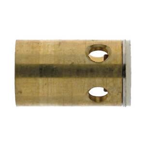 Set of 2, 1Z-4 H/C for Kohler Hot and Cold Danco Barrel, 15737B