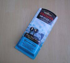 AIWA HP-V153 Headphones - Rare - Vintage - Auriculares - Pipe-Phone