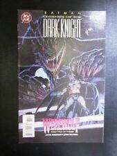 Legends Of the Dark Knight #72 - DC - COMICS # 5F1