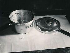 COCOTTE MINUTE c. 1950 - France - Div 5421