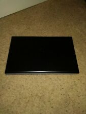 Used 17.3 in. Gaming laptop i7 w/ discreet graphics & 16 GB RAM