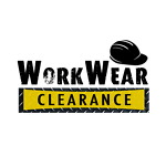 workwearclearanceau