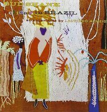 BUD SHANK - HOLIDAY IN BRAZIL/LATIN  CD NEU