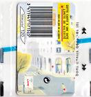 FRANCE TELECARTE / PHONECARD .. 120U F1315 GEM2 VILLE 3 12/03 NSB/NEUVE C.15€