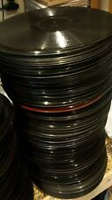 lot of 25 78 rpm records Victrola Phongraph country, jazz, blues, marches, misc