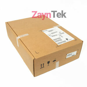826687-B21 - HPE DL38X Gen10 2SFF premium HDD front NVMe/SAS/SATA kit12
