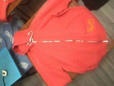 Vintage Used Bape Ape MENS hoodie jacket XL