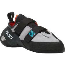 Five Ten Verdon Vcs Climbing Shoe - 9.0 - Gray