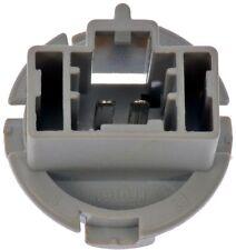 Back Up Lamp Socket Dorman 645-933
