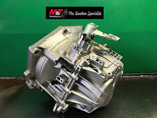 ASTRA M32 1.9 CDTI BRAND NEW GEARBOX 6 speed M32