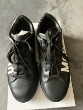 Authentic Moschino Couture Sneakers (8/38)