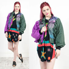 Other Synthetic Cropped Coats & Jackets for Women