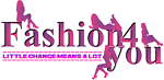 FASHION4YOUUK LTD