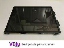 SCREEN DIGITIZER UNIT FOR PANASONIC TOUGHBOOK - CF-19 - FREE UK SHIPPING