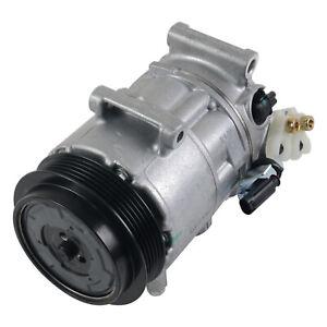 0022301411 0022304811 Für Mercedes B-KLASSE W245 A-KLASSE W169 Klimakompressor