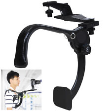 Shoulder Mount Support Pad Stabilizer for Video DV Camcorder HD DSLR Camera