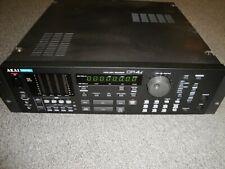 Akai Digital Dr4d Hard Disk Recorder