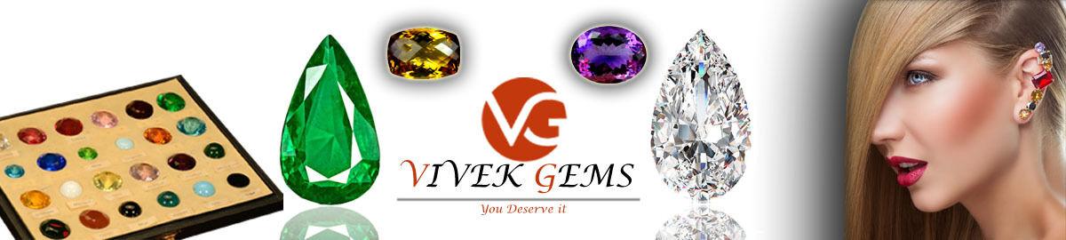 onlinegemsjewelry