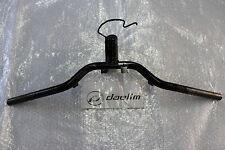 Daelim Otello 125 FI Lenker Lenkerstange Lenkung Handlebar #R7340