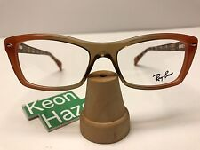 Womens Ray Ban RX5255 Eyeglasses Spectacles Frames 100% AUTHENTIC!!