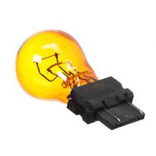 2010-2013 FORD LINCOLN MERCURY TURN SIGNAL LIGHT BULB GENUINE OE NEW YU5Z13466AD