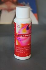 60 ml Color Touch Emulsion Wella