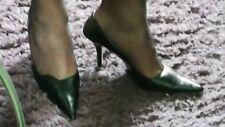 Nine West Court Shoes Size 11m