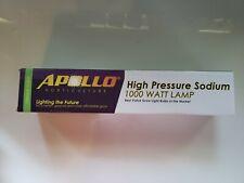 Apollo Hoticulture Digital Ballast 1000 Watt