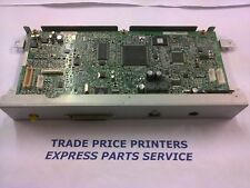 Fujitsu Scanner FI-4120C Replacement Main Logic System Board