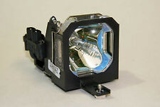 DUKANE Projector Lamp 456-243 for 8765, 8765A 150W 2000Hr New