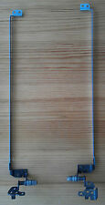 NEW HP PAVILION G6 SCREEN HINGES BRACKETS FBR15003010 FBR150050 LEFT+RIGHT PAIR