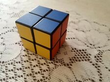 Magic Professional Speed Cube 2X2 Puzzle Rubik Cube Boys Twist Toy and Gift
