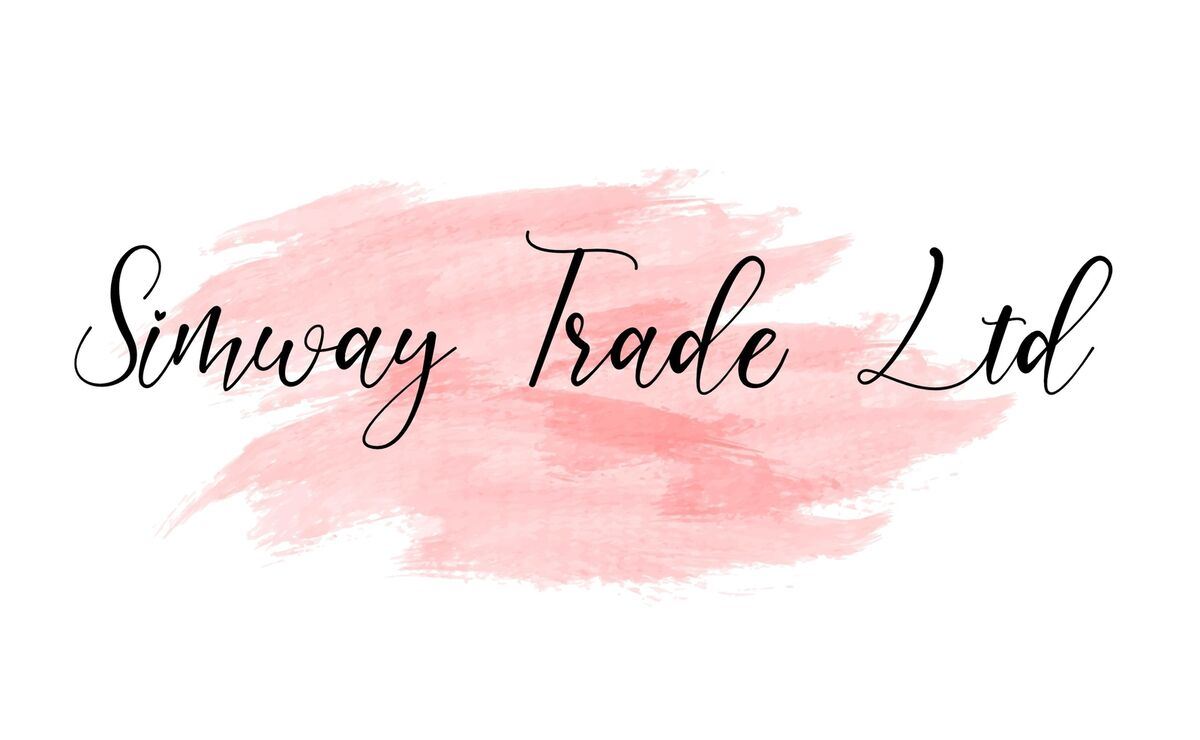 Simway Trade Ltd