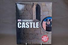 DK experience Castle - a Dorling Kindersley educational book for children
