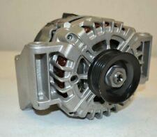 GM Alternator 08-10 Saturn Chevy Pontiac Valeo 14V 130A 20967989 22762984