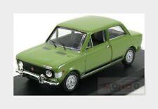 1:43 Rio Fiat 128 Rally 1971 Green RIO4564 Modellino