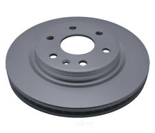 Disc Brake Rotor-Element3 Coated Rotor Front Raybestos 580560FZN
