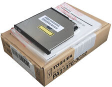 DVD COMBO CD-RW CDRW LAUFWERK DRIVE PA3137E-3CD2 TOSHIBA TECRA S1 SATELLITE M20