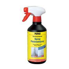 Pufas Anti Mould Spray 250ml