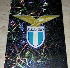 FIGURINA CALCIATORI PANINI 2005/06 LAZIO SCUDETTO ALBUM 2006