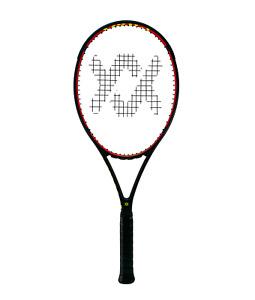 Volkl V-Cell 8 (315g) Tennis Racquet