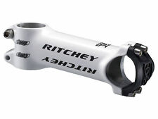 Ritchey Comp 4-Axis Alloy Stem 31.8 x 110mm White