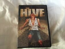 The Hive (DVD, 2008)